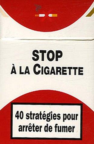 Livres sur les mfaits de la cigarette - oemglassnet