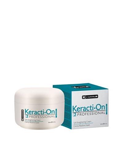 K-Whole  Crema Capilar Keratin 200 ml