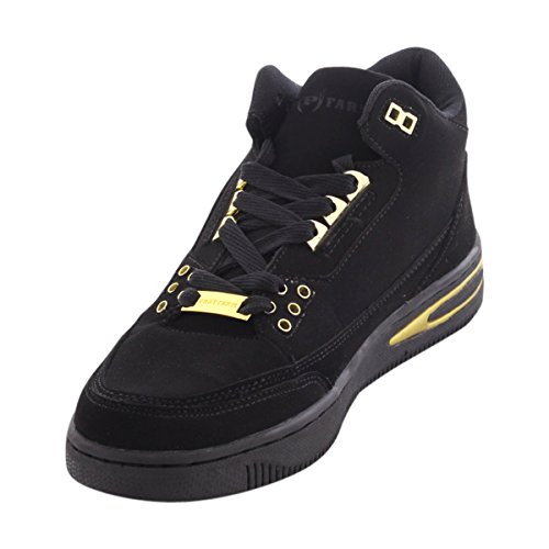phat-farm-mens-mercer-tumbled-sneakers-black-gold-12