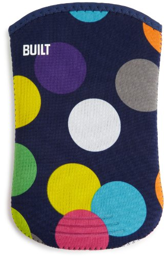 built-neoprene-kindle-fire-hdx-7-slim-sleeve-case-scatter-dot-fits-the-kindle-fire-hd-and-hdx-7