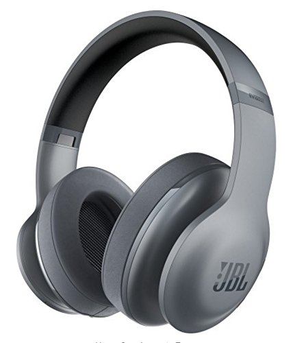 Click to buy JBL EVEREST 700 Wireless Over the Ear Headphones - From only $176.99