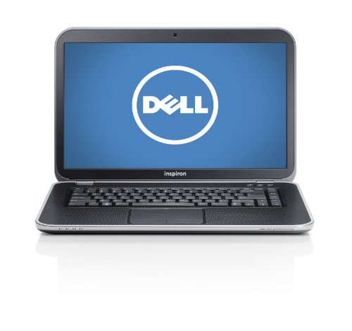 Dell Inspiron 15R Distinctive Edition Laptop- I15RSE-2000ALU (i7-3632QM 15.6 1920 x 1080, 8GB, 750GB)