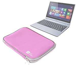 Acer Touch Screen Laptop Case