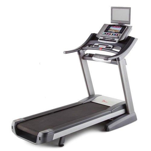 Livestrong Treadmill Rating: Top 10 Best Pro Fitness Motorized Gym Treadmills 2016-2017
