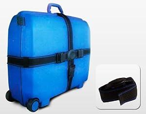 sangle pour valise sangle valise sur enperdresonlapin. Black Bedroom Furniture Sets. Home Design Ideas