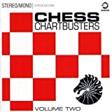 Chess Chartbusters /Vol.2