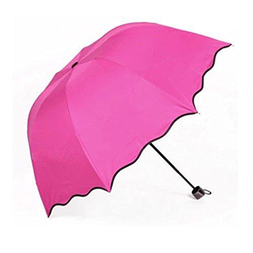 parapluie-mode-de-voyage-pliable-mini-taille-poche-sac-a-main-resistant-au-vent-solide-double-toile-