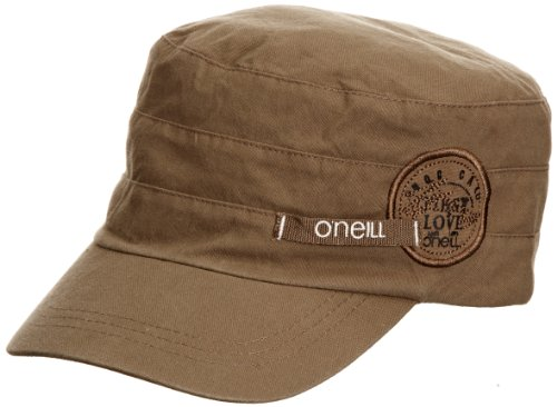 O'Neill Squeaky Military Women's Hat