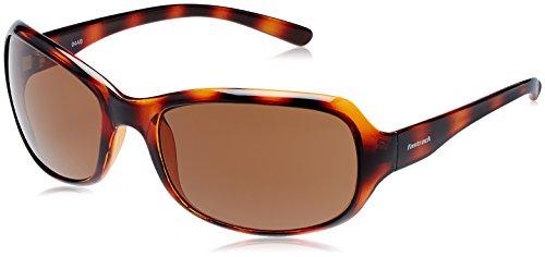 Fastrack Fastrack Cateye Sunglasses P180BR1F