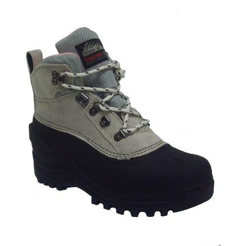 Itasca Granite Peak WP Womens 642071TS Off White M 070