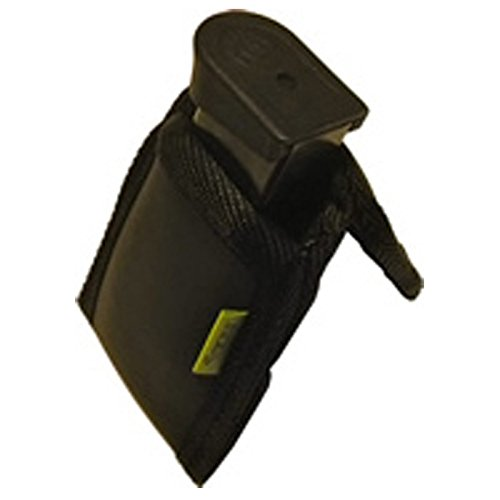 Sticky Holsters Super Mag Pouch Two Pack