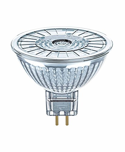 osram-led-superstar-mr16-12-v-led-reflektorlampe-mit-glaskorper-mr16-fur-niedervoltbetrieb-mit-steck
