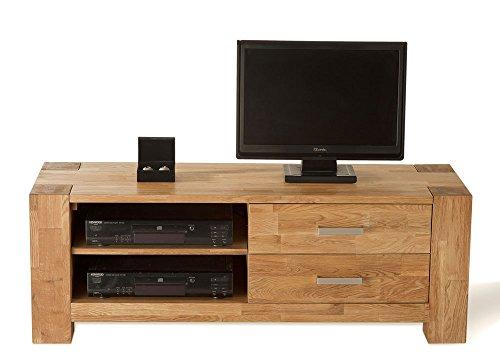 tabla-de-mueble-para-tv-de-madera-de-roble-con-acabado-al-aceite-130-cm