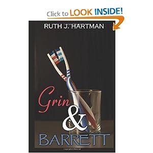 Grin & Barrett