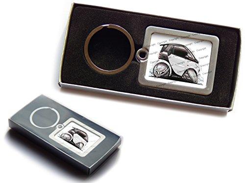 smart-car-fortwo-cote-officielle-koolart-porte-cles-en-metal-de-qualite-superieure-avec-boite-cadeau