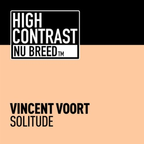 Vincent Voort-Solitude-(HCNB154D)-WEB-2012-UKHx Download