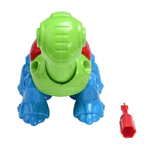 Educational-ToysBaby-Kids-Musica-Animal-Farm-Piano-Music-ToyLaimeng