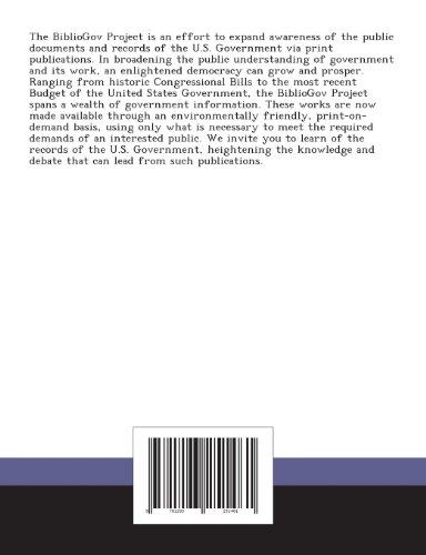 Crs Report for Congress: Medicare: Major Prescription Drug Provisions of Selected Bills: July 10, 2002 - Rl31496