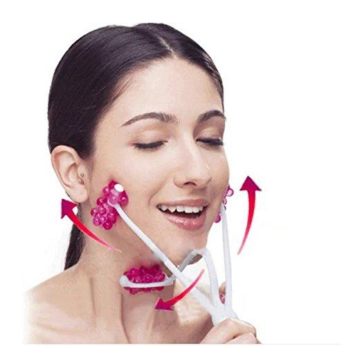 eyx-formula-2-in-1-roller-neck-massager-face-massager-facial-beauty-toolface-lift-up-facial-massager