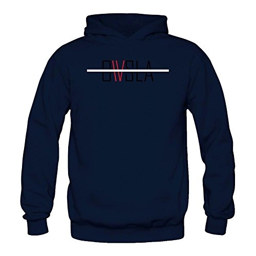 niceda-womens-owsla-long-sleeve-sweatshirts-hoodie