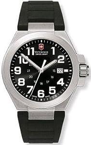 Reloj hombre VICTORINOX CONVOY V251162