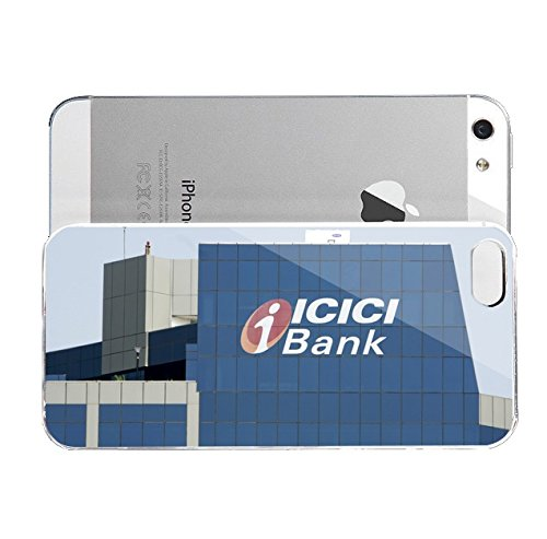 iphone-5s-case-ventures-africa-indiau002639s-second-largest-bank-to-launch-south-hard-plastic-cover-