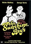 Sunshine Boys, the