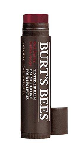 burts-bees-100-natural-tinted-lip-balm-red-dahlia-425g