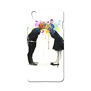 G-STAR Designer Printed Back case cover for Oneplus X / 1+X - G2009