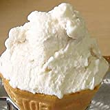 日本一美味しいアイスクリームに推薦されました!レティエの搾りたて牛乳の無添加ジェラート6種6個入りセット