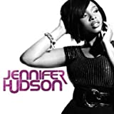 Jennifer Hudson by Jennifer Hudson (2008-05-03)