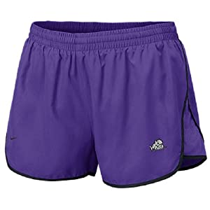TCU Horned Frogs Women's Purple 3
