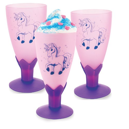 Enchanted-Unicorn-Party-Supplies-Goblets-8