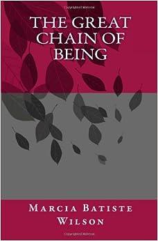 Metaphysische Probleme der Medizin: Ein Beitrag zur Prinzipienlehre der Psychotherapie