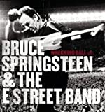 Bruce Springsteen & the E-Street Band Wrecking Ball [10