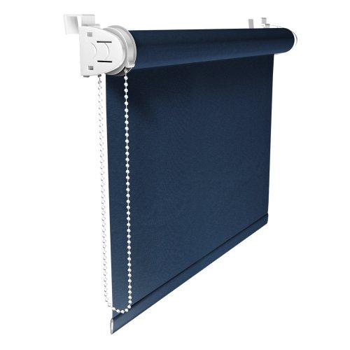 victoria-m-klemmfix-rollo-ohne-bohren-verdunkelung-45-x-150-cm-dunkelblau