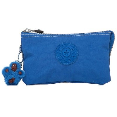 Kipling Creativity Cosmetic Bag - Small (Mitchell