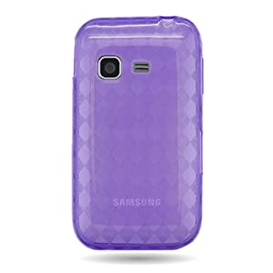 list cell phones accessories all electronics contract cell phones no