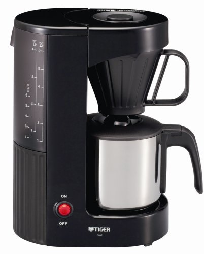 Coffee Makers Made In America front-625364