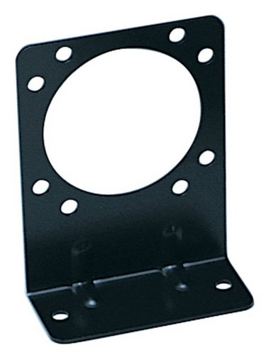 Buy Cheap Hopkins 48615 Mounting Bracket