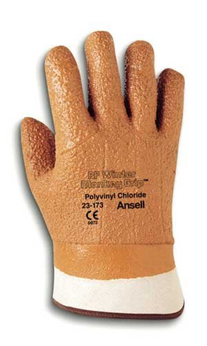 ansell-23-173-10-size-10-raised-finish-winter-monkey-grip-cold-weather-gloves