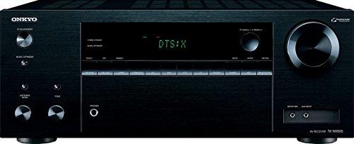 onkyo-tx-nr-555-receiver3daudio-pc-streaming