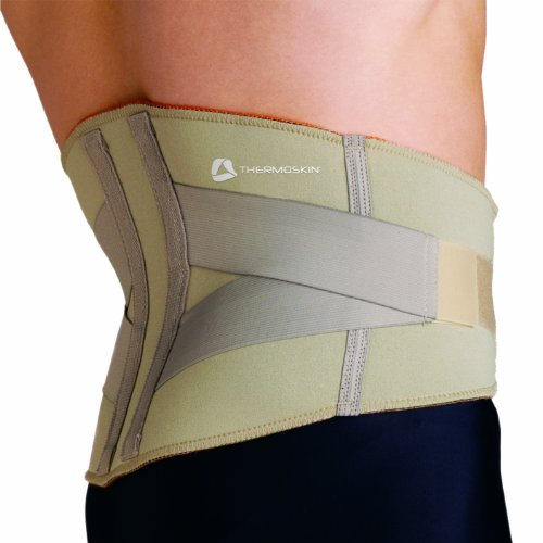 thermoskin-thermal-lumbar-support-with-internal-stays-for-extra-support-medium-81-90cm