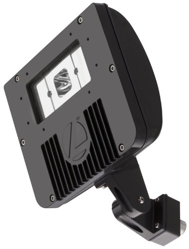 Lithonia Dsxf1 Led 1 50K M4 Outdoor Led 25W Floodlight