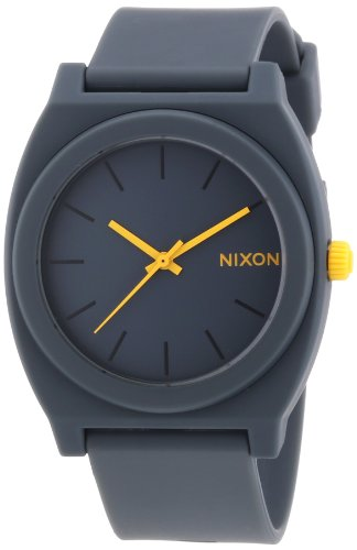 nixon-unisex-quartz-watch-analogue-display-and-plastic-strap-a1191244-00