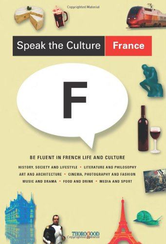 Speak-the-Culture-France-Be-Fluent-in-French-Life-and-Culture