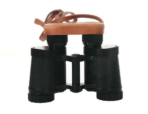 62 Mode 8*30 Binocular Telescope For Military Use (Black) Produced By Ysk