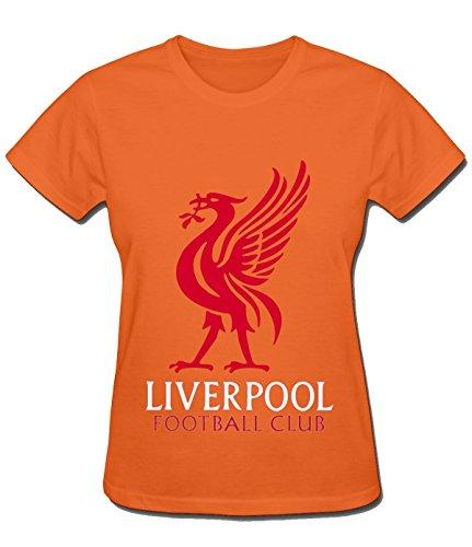 ljcnr-damen-t-shirt-gr-xl-orange