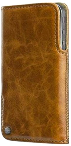 switcheasy-sw-d4-t-etui-en-cuir-de-protection-pour-iphone-4-brun