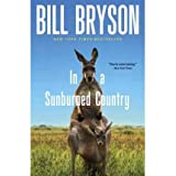 In a Sunburned Countryby Bill Bryson